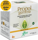 Propol Gemma - buccal tablets adults - Aboca